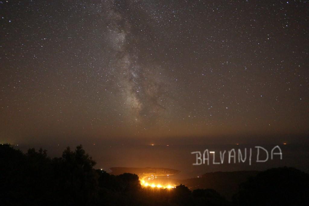 2015_07_20_Mikuz_lp_balvanida