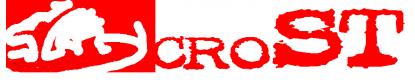 Centar za razvoj obrazovanja Split logo