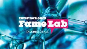 famelab-image_0