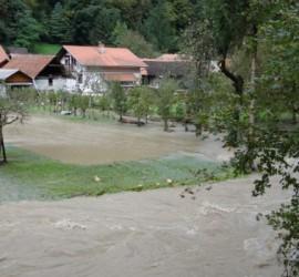 poplava2-1024-x-768-750x400