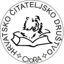 cropped-cropped-logo-hcd11.jpg