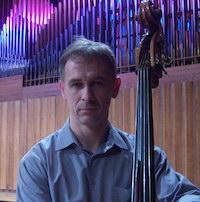 Oleg Gourskii
