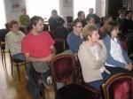 Osnivačka skupština HGZD-a, 4.5.2006.
