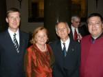 24. međunarodni veksilološki kongres, Washington, D.C., 2011.
