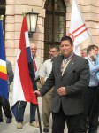 22. međunarodni veksilološki kongres FlagBerlin 2007