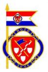 »Grb i zastava«
