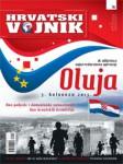 »Hrvatski vojnik« br. 427 (2013.)