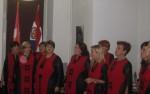 11. tribina HGZD-a, 27.09.2011.  - Jovan Jonovski, Makedonija