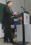Predavanje Željko Heimer na Dies Historiae 2008.
