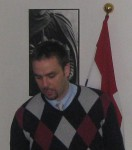 9. tribina HGZD, 29.03.2011. - Hrvoje Kekez