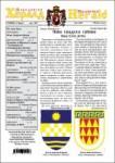 Makedonski Herald 2