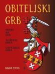 Davor Zovko: »Obiteljski grb«, Laurana, Zagreb, 2009.