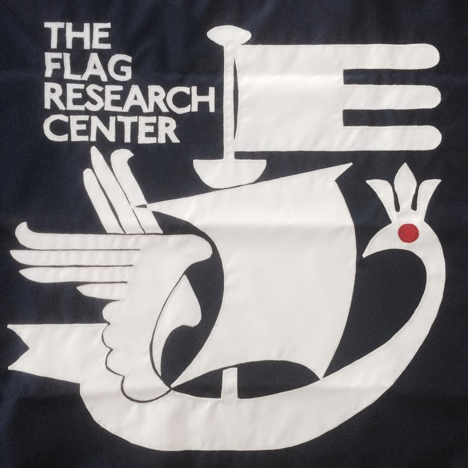 Flag Research Center