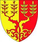 33e Congrès international des sciences généalogique et héraldique Arras, France