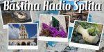 Radio Split Baština