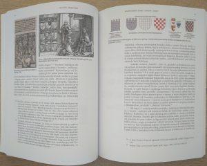 »Hrvatski grbovi - geneza, simbolika, povijest«
