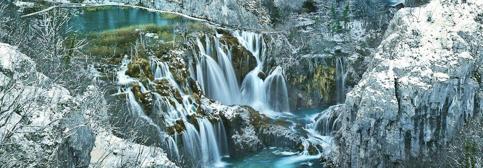 Hrvatsko hidrološko društvo