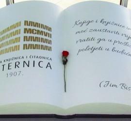 Ruza-knjiga