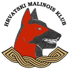 HRVATSKI  MALINOIS KLUB