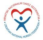 Hrvatski nacionalni savez sestrinstva