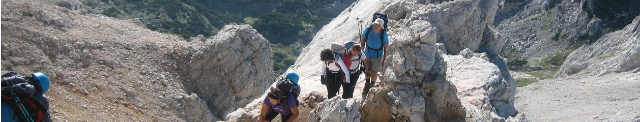 Hrvatsko planinarsko društvo Zaprešić