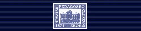 Hrvatski pedagoško-književni zbor