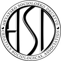 Croatian Sociological Association