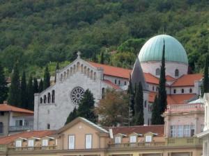 Gornja Crkva 500x375