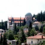 Crkva _184