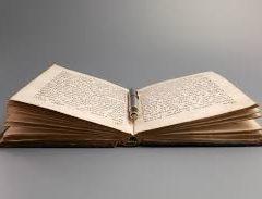 Knjiga i društvo: socijalna, filološka i intelektualna povijest i sadašnjost knjige