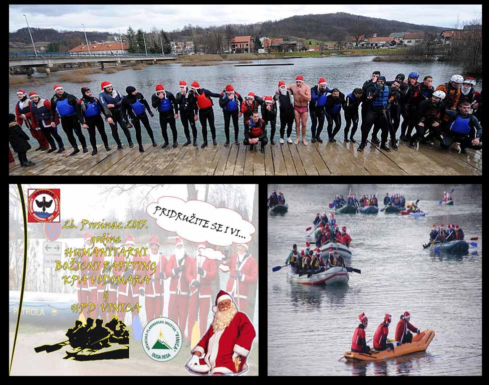 rafting_2015