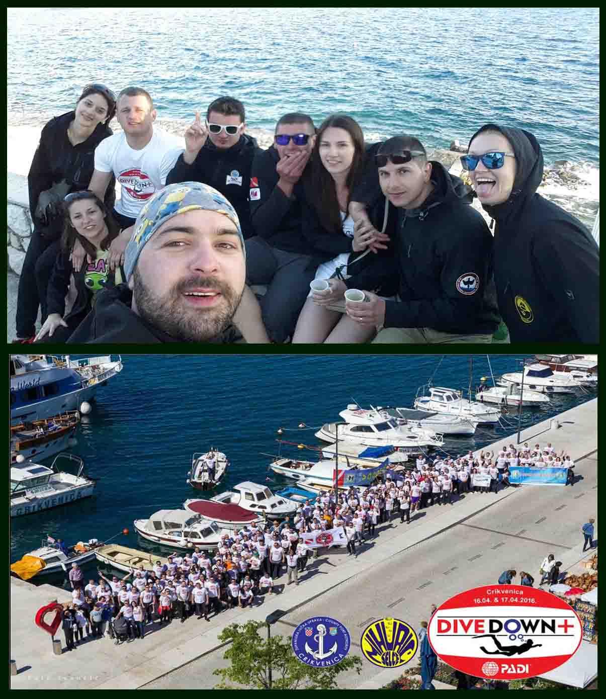 crikvenica_2016_all