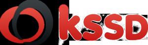 cropped-cropped-KSSD_Logo14.png