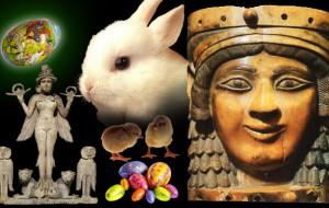 1-uskrs-i-paganstvo