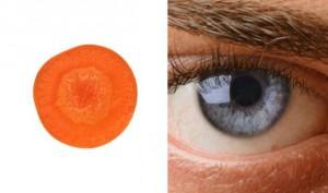 mrkva-oko