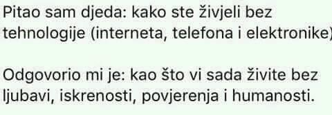 bez-mobitela