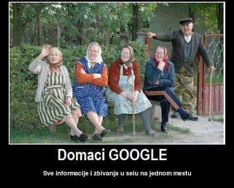 domaci-google