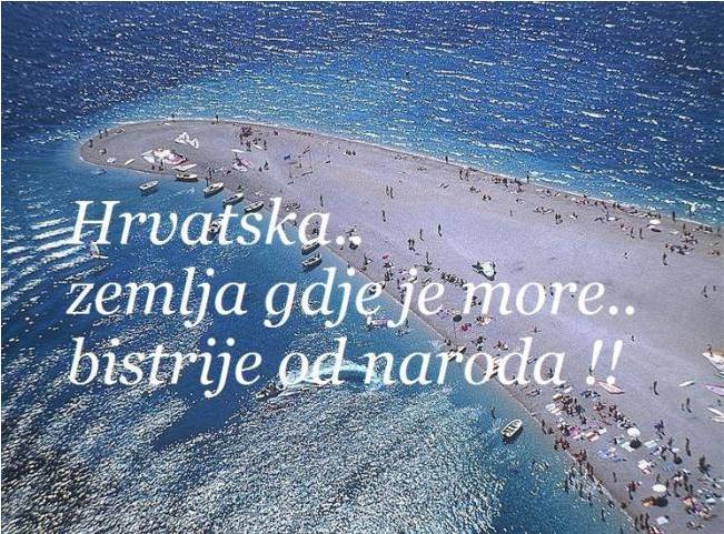 more-bistrije-od-naroda