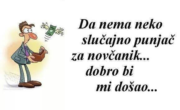 punjac-za-novcanik