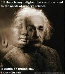 idealna religija