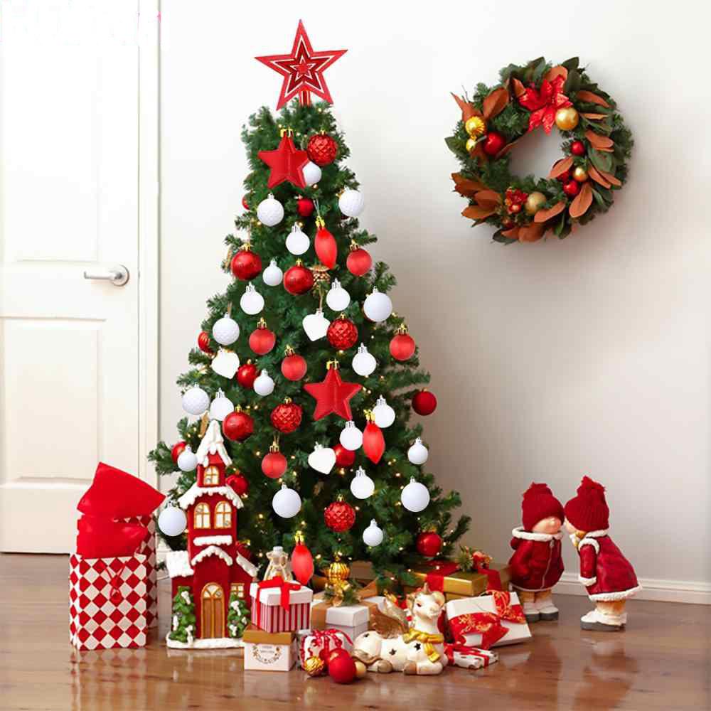 Božićna jelka