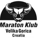MKVG logo CB