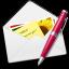 Letter-pen-icon (1)