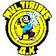 "Odbojkaški Klub ""Multibibus"""