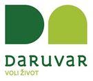 Turistička zajednica Daruvar-Papuk
