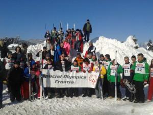 ski-trčanje-1