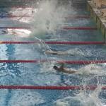 so2014 plivanje4