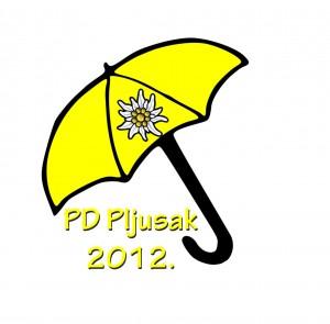 logo pljusak