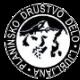 PD Delo logo