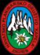 HPD Kapela logo